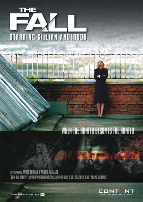 film seri tv the fall tv series 2013 filmaffinity