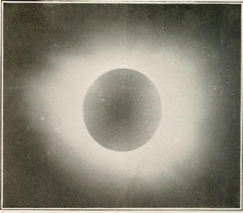 eclipse tumblr solar eclipse on tumblr