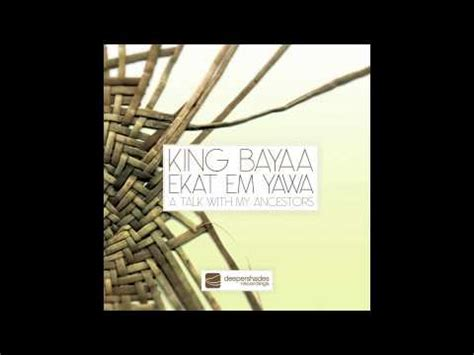 south african tribal house music ekat house music