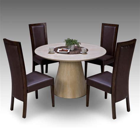 Modern High Chairs » Home Design 2017