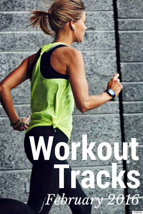 best workouts songs best workout songs list most popular workout programs