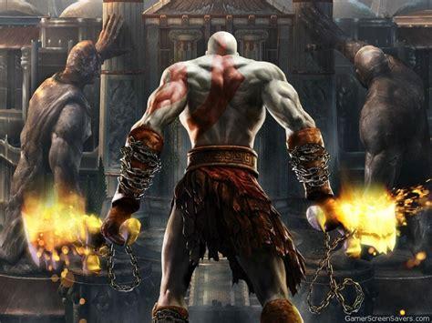 link download film god of war gharnethopa names download game god of war