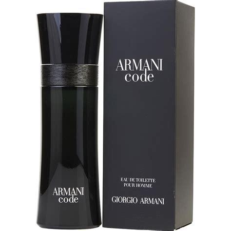 Best Seller Armani Code Original Reject Armani Code Eau De Toilette For Fragrancenet 174