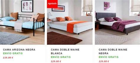 tiendas de sofas en badalona montigala mueblesanticrisis llega a montigal 225 badalona