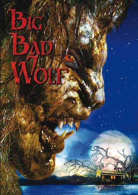 download film indonesia bad wolves big bad wolf full movies download movies online tube