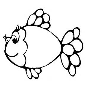3d fish template fish template 50 free printable pdf documents