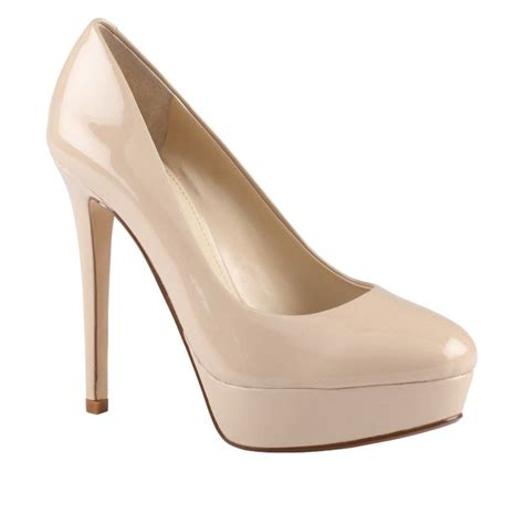 shoes for sale for monier s high heels shoes for sale at aldo shoes