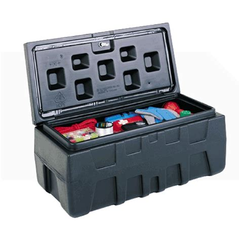 Garage Sale Organizers - tool storage tool boxes amp tool chests at the home depot