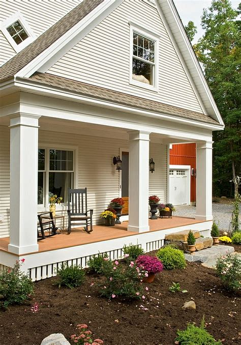 landhaus einrichtung wie einen tollen charme durch die landhaus einrichtung