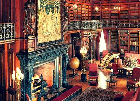 asheville bridge room 23 best images about what i want to see at the biltmore estate on