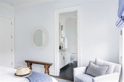 pale blue bedroom light blue walls design ideas