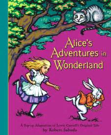 alice s adventures in wonderland book by lewis carroll
