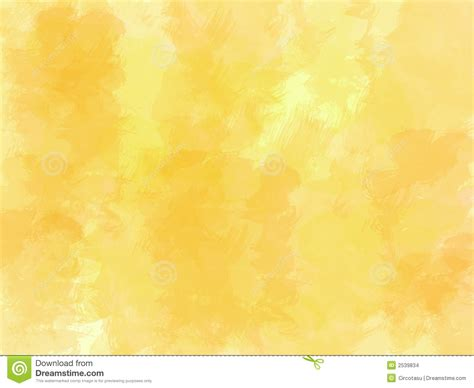Brush Oil Painted Background Stock Images Image 2539834