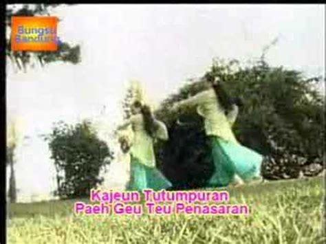 download lagu mp3 darso papatong koneng jaipong pop sunda kalangkang vidoemo emotional video