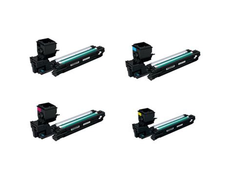 Bt 5000 Magentayellowcyan konica minolta magicolor 3730dn yellow toner cartridge 5 000 pages