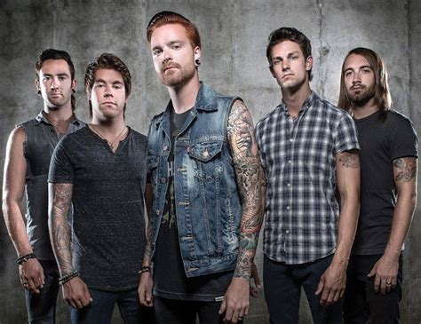 section 8 band memphis matty mullins infectious magazine