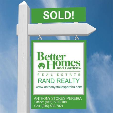Better Homes And Gardens Rand Realty by Pictures For Anthony Stokes Pereira Better Homes And