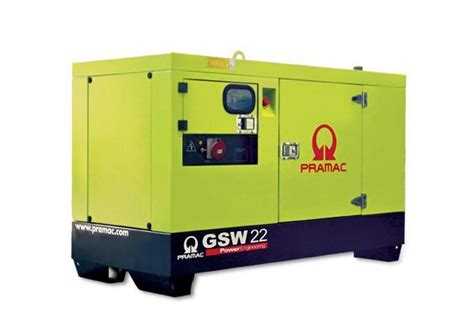 Power Lifier Wisdom Da 1500 pramac lifter gsw 22 y specifications technical data