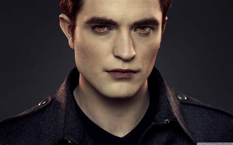 Popular Wallpapers by Edward Cullen In Twilight Wallpaper 37974