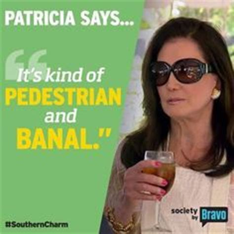 southern comfort bravo 1000 images about southern charm on bravo on pinterest