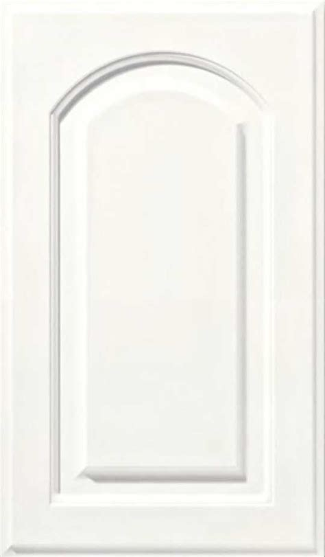 white thermofoil cabinet doors boston thermofoil cabinet doors