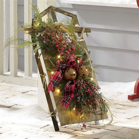 outdoor country decorations easy outdoor decorating ideas