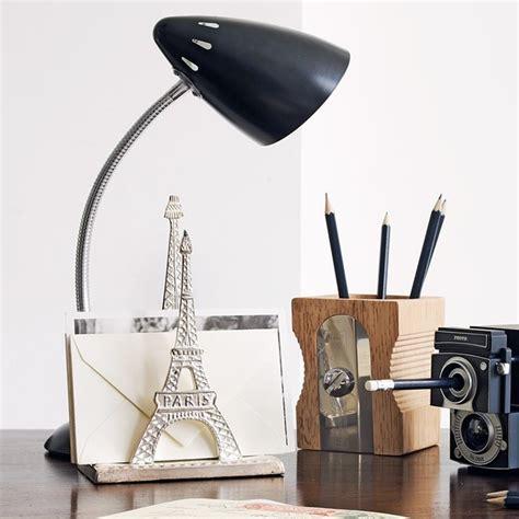 Eiffel Tower Desk Accessories eiffel tower letter holder eclectic desk accessories