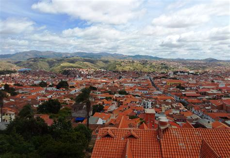 sucre bolivia sucre spanish geek for a week silly woman travel