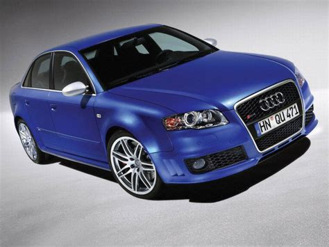 audi rs car review  top speed