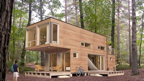off grid homes plans modern interior design off grid homes plans