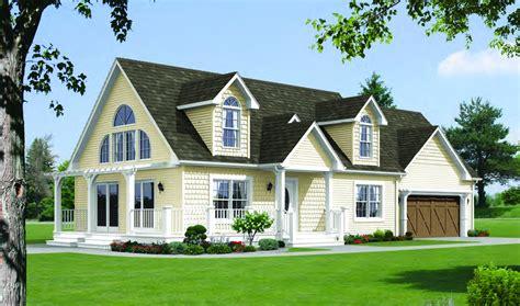 oasis homes alaskan modular 1 5 story