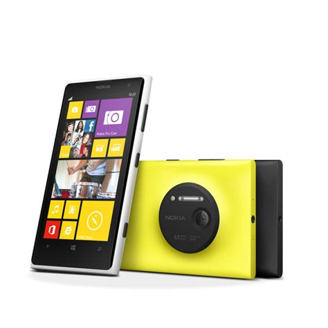 Nokia Lumia Windowsphone lumia 1020 windows central
