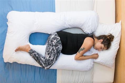 wirecutter best pillow the best pregnancy pillows wirecutter reviews a new