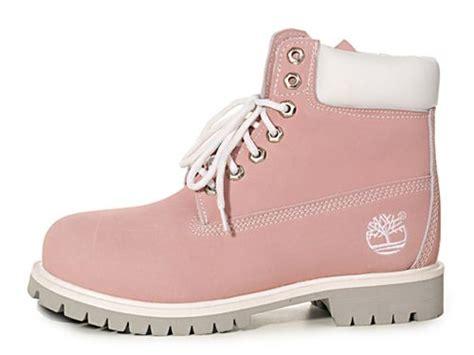 imagenes zapatos rosas botas mujer rosas modernas con estas botas saldremos del