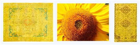 teppich knutzen kiel teppich yellow 13135420171031 blomap