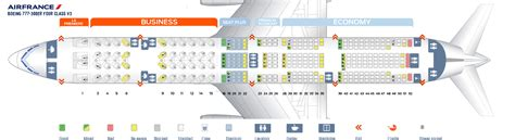77w seat map 77w seat map related keywords 77w seat map