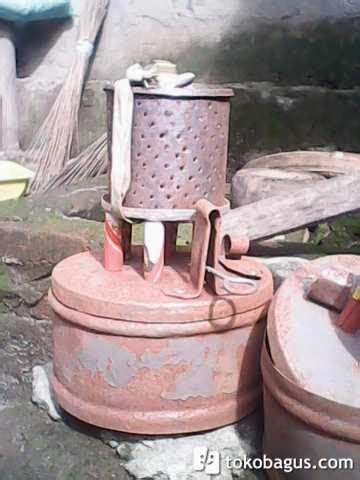 Kompor Gas Untuk Industri mediaterpopuler kompor gas mini untuk usaha tambal ban