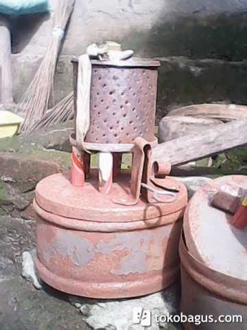 Kompor Gas Untuk Usaha mediaterpopuler kompor gas mini untuk usaha tambal ban