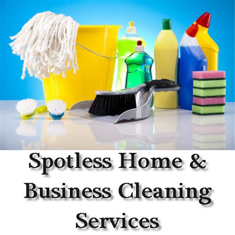 home organization services spotless home business cleaning services in indianapolis