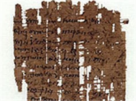 Papyrus Selbst Herstellen by Papyrus Selbst Gemacht Oesterreich Orf At