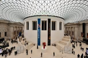 Museums In Inspiring Children And At The Museum
