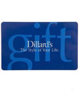 Where To Get A Dutch Bros Gift Card - gift card buyer mesa tempe chandler gilbert