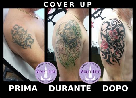 tatuaggio fiori sulla spalla oltre 25 fantastiche idee su tatuaggi tribali spalla su