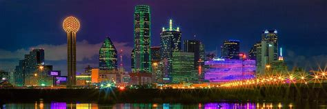 Best Mba Health Dallas by Top Healthcare Management Mbas In Dallas Metromba