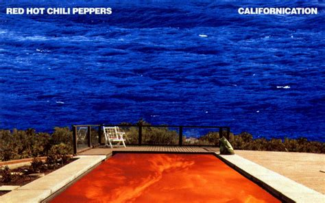 chili peppers best album chili peppers wallpapers wallpaper cave