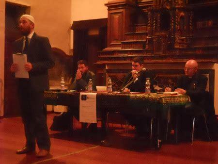 questura di alessandria ufficio immigrazione www ildialogo org la giornata dialogo islamo cristiano