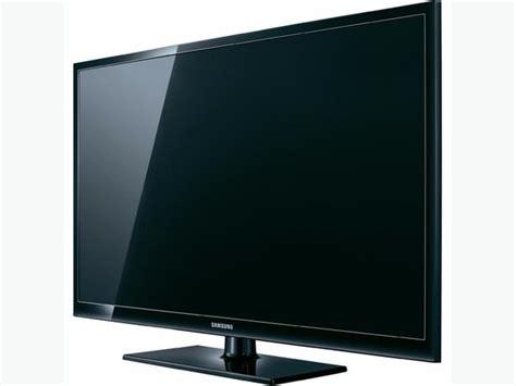 Tv Samsung Plasma 51 Inch 51 quot samsung plasma tv wolverhton dudley