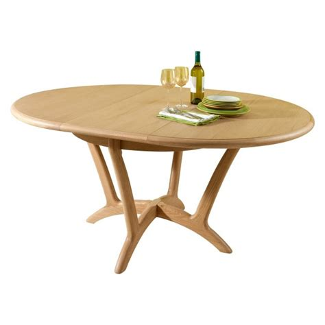 extendable round dining table stockholm dining round extending dining table lenleys