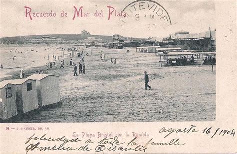 la casa de los muelles fotos viejas de mar del plata historia de muelles