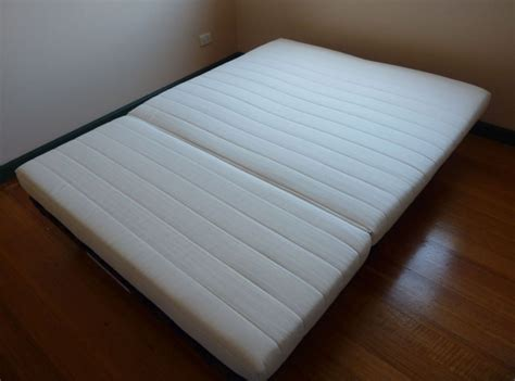 full size double sofa bed comfortable futon mattress enjoy a comfortable